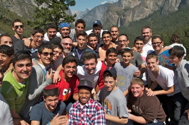 Yosemite 2012 lo - 4