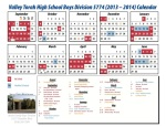 Calendar - boys 13-14 web
