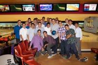 Bowling - 3