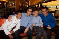 Bowling - 9