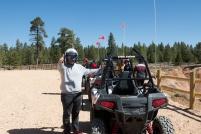 ATV Bryce - 2