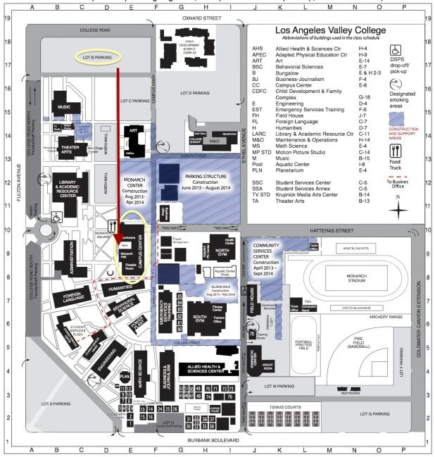 LAVCmap_HiRezPrint_Feb-2014b