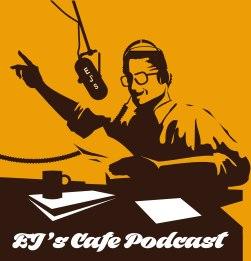 EJsCafePodcast