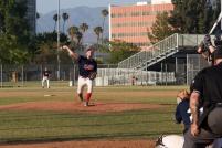 Baseball 2015 - 3