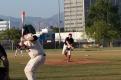 Baseball 2015 - 4