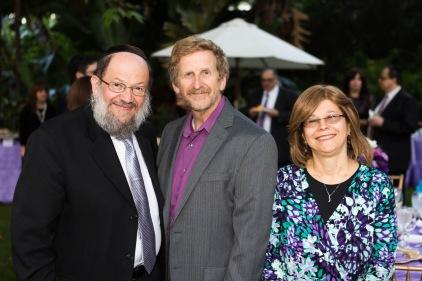 Trustees 2015 - - 10