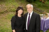Trustees 2015 - - 23