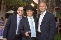 Trustees 2015 - - 38