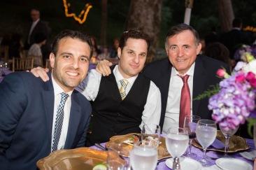 Trustees 2015 - - 40