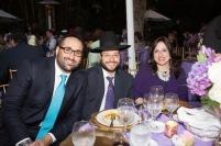 Trustees 2015 - - 43