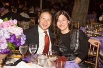 Trustees 2015 - - 57