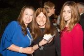 Trustees 2015 - - 59