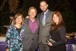 Trustees 2015 - - 62