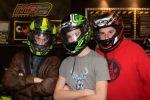 Racing - 3