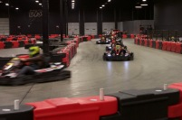 Racing - 6