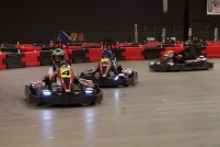 Racing - 7