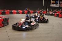 Racing - 8
