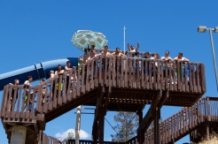Water Park - - 11