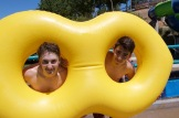 Water Park - - 14