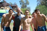 Water Park - - 18