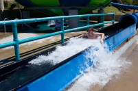Water Park - - 2