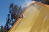 Water Park - - 6