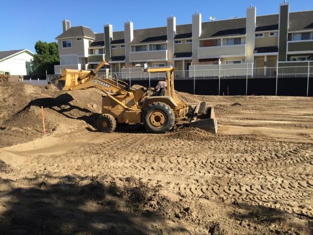 Dirt - 1.jpg
