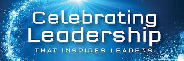 VTHS leadership5