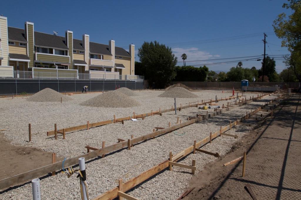 construction-9-8-16-3