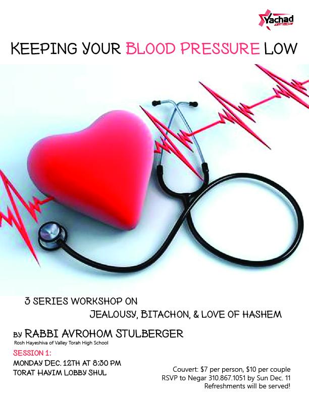 blood pressure class 1-01.jpg