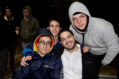 winter-shabbaton-25