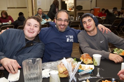 winter-shabbaton-35