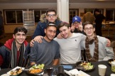 winter-shabbaton-41