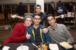 winter-shabbaton-42