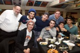 winter-shabbaton-50