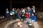 winter-shabbaton-9
