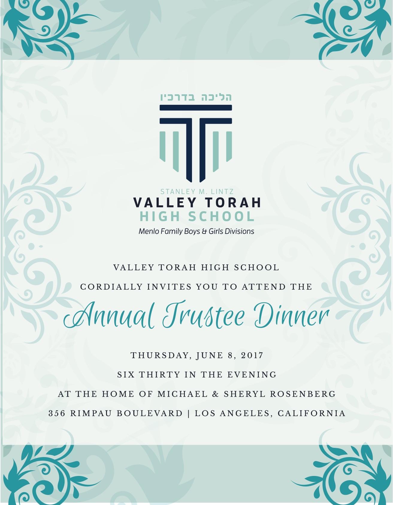 VTHS Trustee Invitation flyer.jpg
