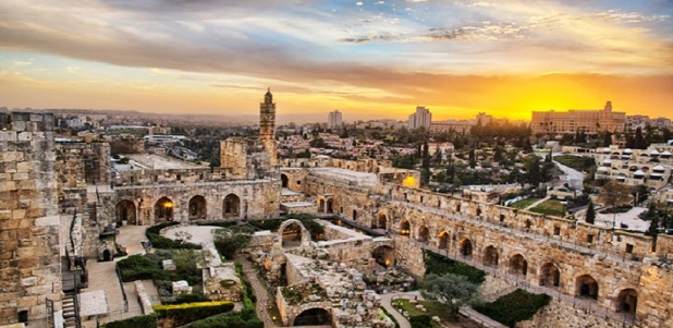 imax_jerusalem_city.jpg