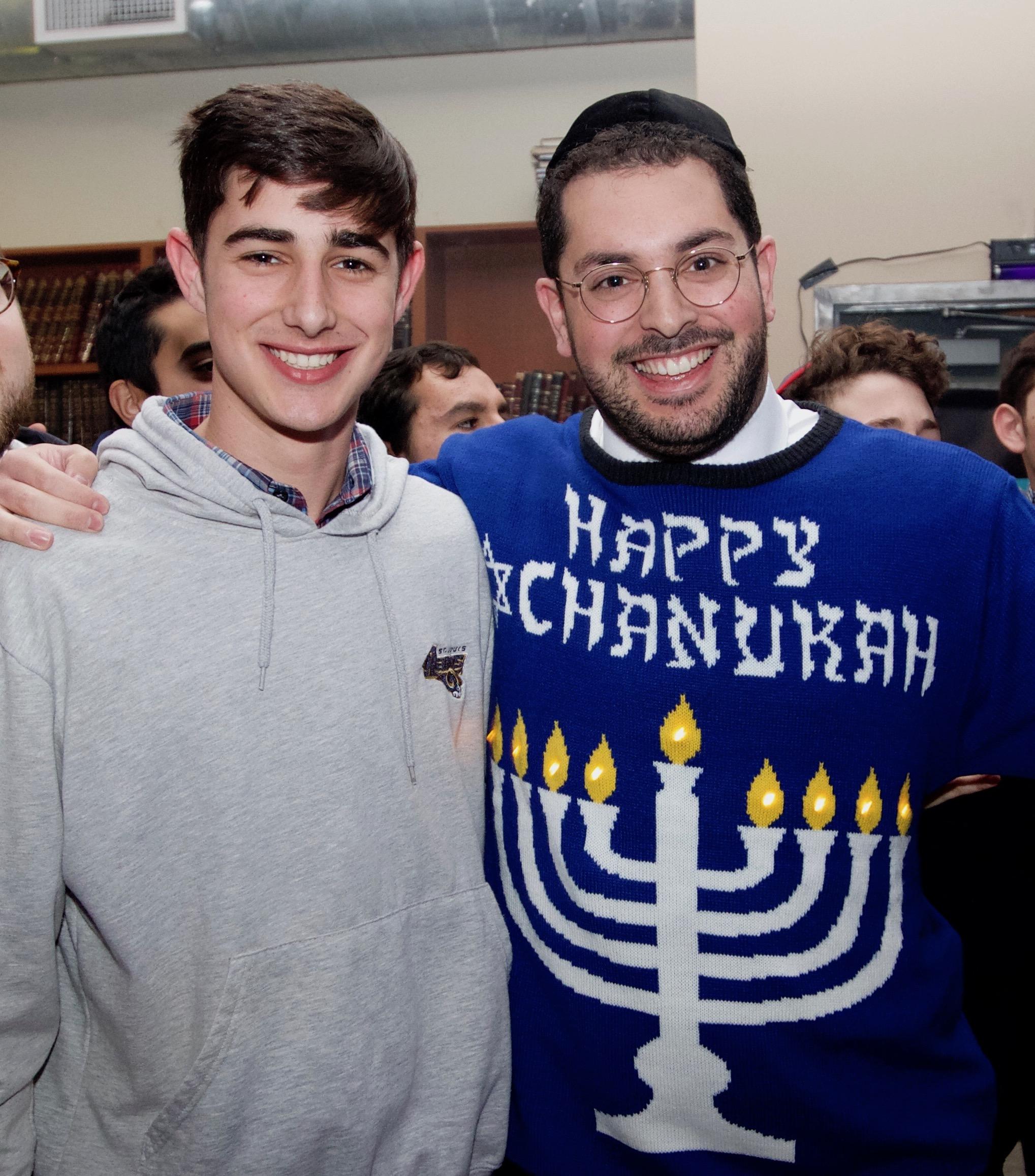 Rabbi Davidowitz.jpg