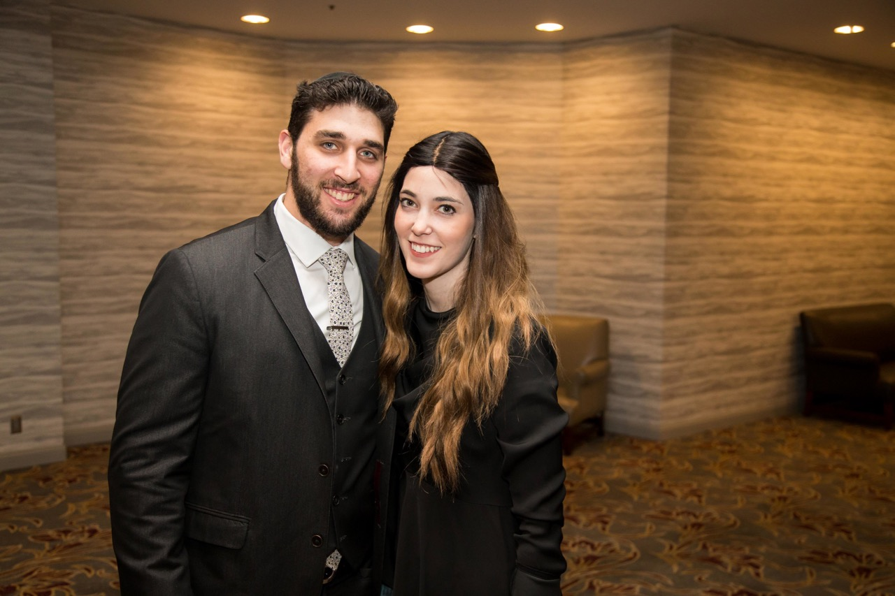 Menlo Torah Video   VTHS Blog