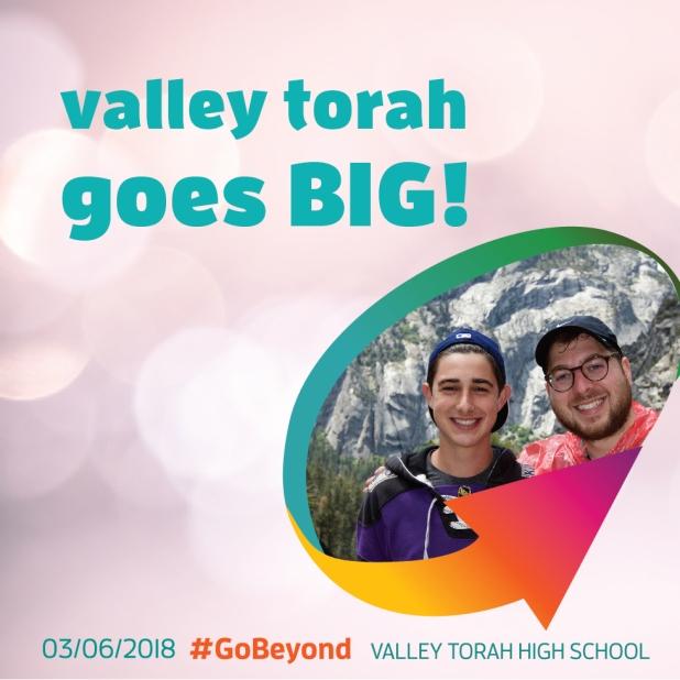 Valley Torah Social Media-02.jpg