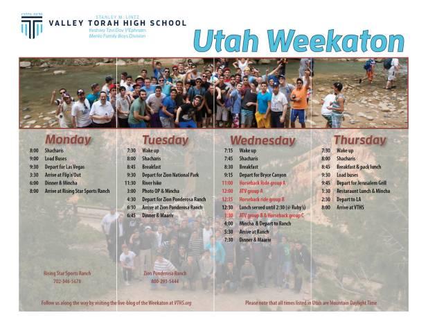 Utah Schedule 2018.jpg