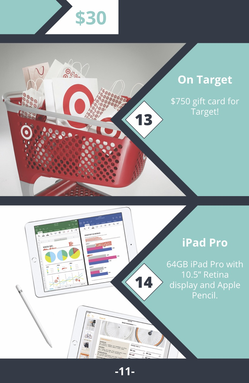 Auction 2018 -iPad target.jpg