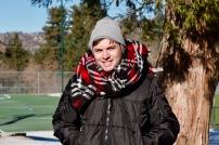Winter Shabbaton - - 16