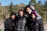 Winter Shabbaton - - 3