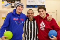 Winter Shabbaton part 2 - - 11