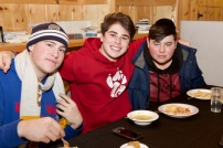 Winter Shabbaton part 2 - - 17