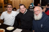 Winter Shabbaton part 2 - - 18