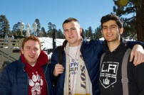 Winter Shabbaton part 2 - - 34
