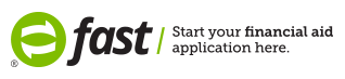 fast-financial-aid-application_art